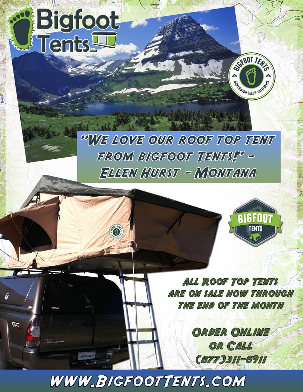 explorer series hard shell roof top tent blk grn. Black Bedroom Furniture Sets. Home Design Ideas
