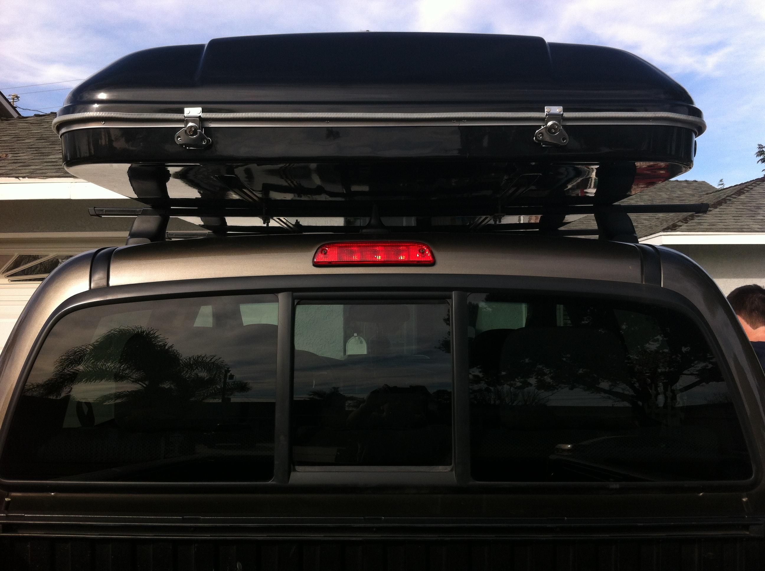 for rack album gallery hdbdg imgur diy on xj roof jeep